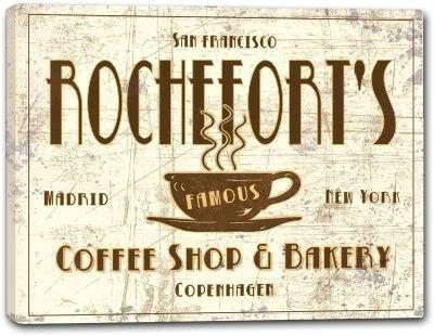 rocheforts-coffee-shop-bakery-canvas-print-16-x-20
