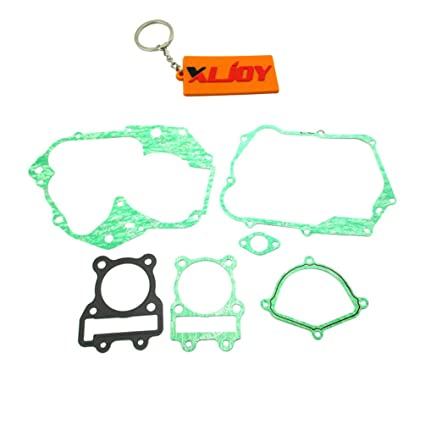 Engine Gasket For YX160 YX150 For Pit Dirt Motor Bike YX 150cc 160 Motard Cross