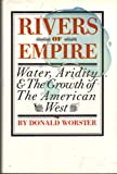 Rivers of Empire, Donald Worster, 039451680X