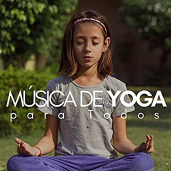 Potencial Visual by Yoga Accesorios on Amazon Music - Amazon.com