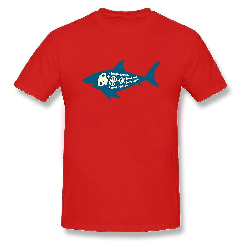Tuna The Shell Superior County Logo Mens T-shirts