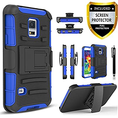 galaxy-s5-case-combo-holster-built