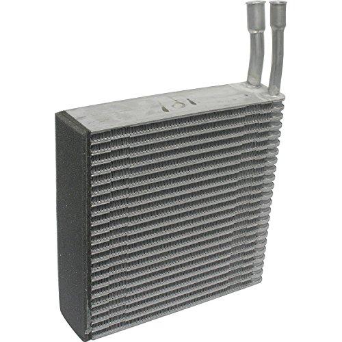 UAC EV 939735PFC A/C Evaporator Core