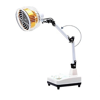 Kitzen terapia electromagnética para la casa lámpara TDP Desktop Therapy instrumento- Acondicionando el cuerpo Alta