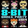 8-Bit Dance Party 2014