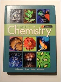 pearson chemistry textbook 2012 pdf