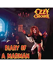 Diary Of A Madman (Vinyl)