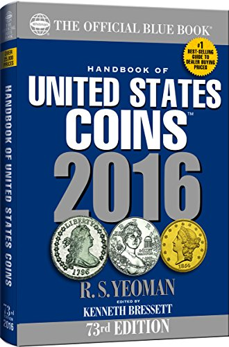 united states coins 2016 - 7