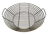 The Original Kick Ash Basket for the Kamado Joe Big Joe