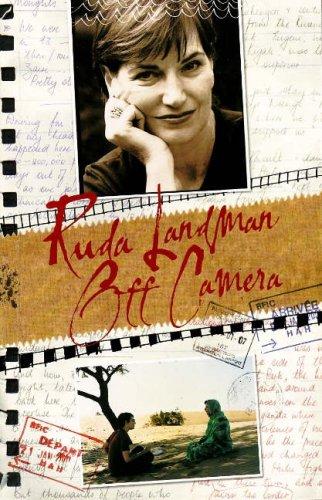 Off Camera ePub fb2 book