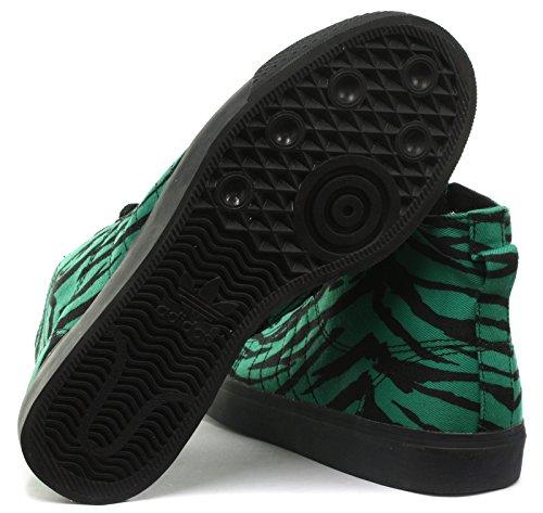 Comprar Js barato  Adidas Originals Js Comprar Jeremy Scott Zapatillas De 3d4387
