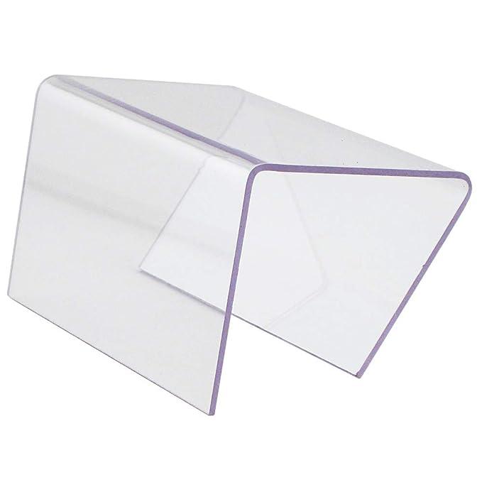 Amazon.com: Ganchos de cubículo para placas de nombre ...