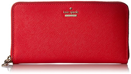 kate-spade-new-york-cameron-street-lacey-rooster-red