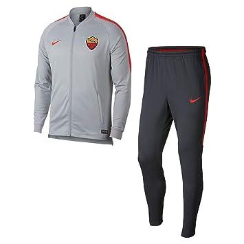 87b8c69242 Nike Roma M NK Dry Sqd Trk Suit K - Tracksuit