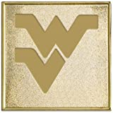 Mountaineers Grill Mat West Virginia Mountaineers Grill