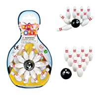 Bowling Toys Product