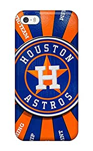 houston astros MLB Sports & Colleges best iPhone 5/5s cases 6783811K684100898
