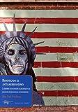 img - for REPENSANDO EL ANTIAMERICANISMO (A.MACHADO LIBROS) book / textbook / text book