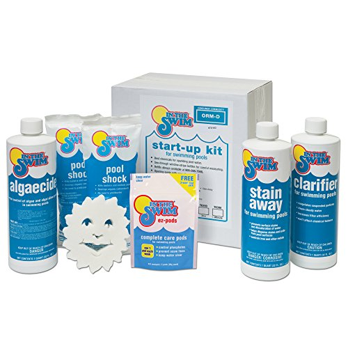 in-the-swim-deluxe-pool-opening-chemical-start-up-kit-up-to-15000-gallons
