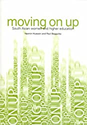 Moving on Up: South Asian Women and Higher Education
