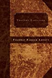 Thought Evolution, Tharwat Fahoum Lovett, 143890911X