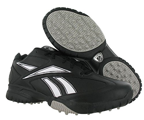 7926350bdbc reebok referee shoes cheap   OFF53% The Largest Catalog Discounts