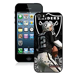 MLB&IPod Touch 5 Black Baltimore Orioles Gift Holiday Christmas Gifts cell phone cases clear phone cases protectivefashion cell phone cases HMMG625585626
