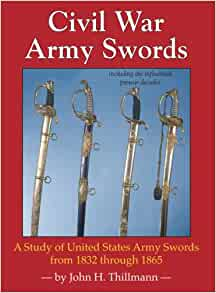 """an analysis of the blacks in the civil war in the united states Find out more about the history of black civil war soldiers will be received into the armed service of the united states"""" for the first time, black soldiers."""
