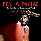 Very Best of Eek-A-Mouse