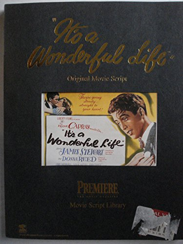 an analysis of the movie its a wonderfull life directed by frank capra In my top 5 animation films see more  halloweentown is a 1998 disney channel original movie directed by  it's a wonderful life a frank capra classic from.