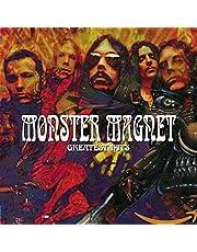Greatest Hits (W/ Bonus Disc)