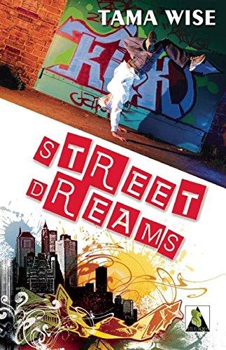 Download Street Dreams ebook