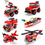 LEGO Creator 3in1 Drone Explorer 31071 Building...