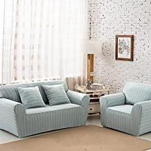 CXYY Carefully designed sofa shape combined with non-slip , loveseat
