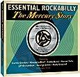 Essential Rockabilly The Mercury Story