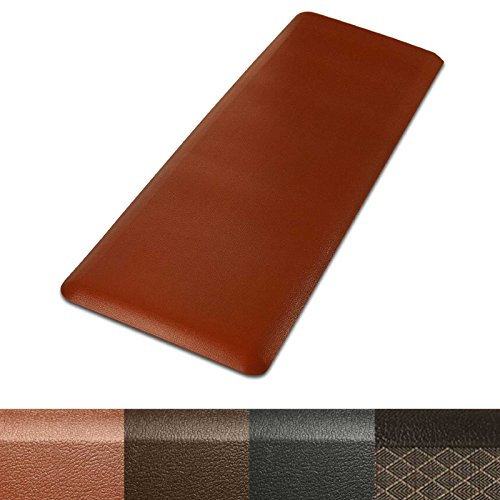 anti fatigue kitchen floor mat - 9