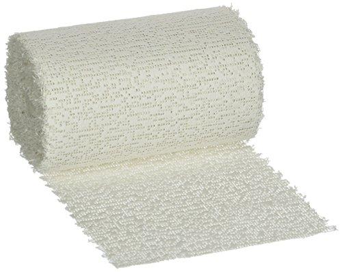 wet-set-plaster-roll-4x-180