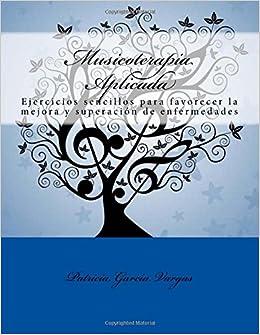 Musicoterapia aplicada livros na amazon brasil 9781507700655 stopboris Choice Image