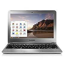 Samsung Chromebook 11.6-Inch - 2GB 16GB - XE303C12