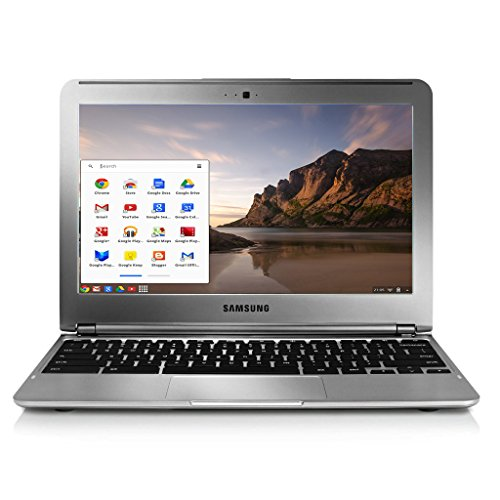 samsung-116-led-16gb-chromebook-exynos-5-dual-core-17ghz-2gb-xe303c12-a01us