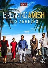 Breaking Amish Los Angeles: Season 1