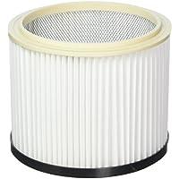 Kubota 55002 Cartridge Filter