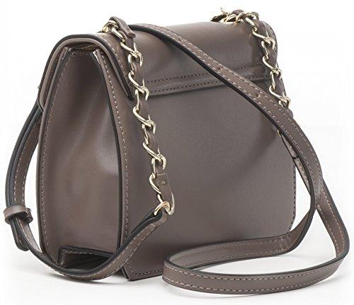 01204677c5 ... GUESS, pochette, sac de soirée, sac à bandoulière, simili-cuir, ...