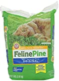 Nature's Earth, Feline Pine Litter, 7 lb