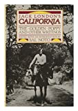 Jack London's California, Jack London, 0825303567