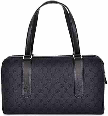 4bbc7b77f37590 Shopping Gucci - Top-Handle Bags - Handbags & Wallets - Contemporary ...