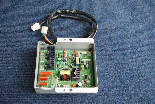Vodavi RGU Internal Ring Generator Unit 3073-00 [Electronics]
