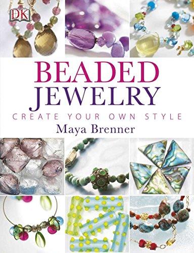 Beaded Jewelry -