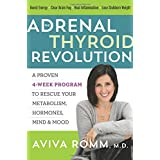 Aviva Romm (Author)  (53) Release Date: January 31, 2017   Buy new:  $28.99  $17.67  33 used & new from $12.21