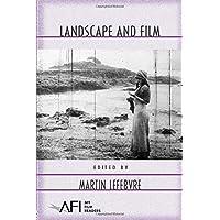 Landscape and Film